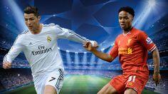 Gareth Bale vắng mặt, nhưng không vì thế mà hàng thủ L...http://xoso.wap.vn/ket-qua-xo-so-an-giang-xsag.html http://xoso.wap.vn/ket-qua-xo-so-vung-tau-xsvt.html http://bongda.wap.vn