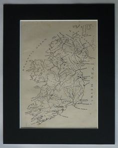 Hey, I found this really awesome Etsy listing at https://www.etsy.com/listing/224041478/antique-irish-map-old-maps-ireland-old