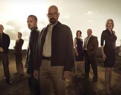 Apple Refunds Breaking Bad Purchases
