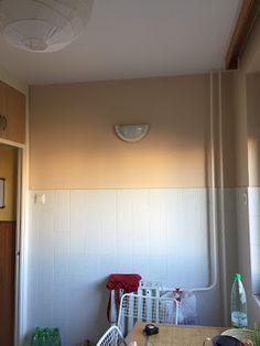 Nem mind lom: Panel program II. A konyha (krétafal) Track Lighting, Ceiling Lights, Home Decor, Decoration Home, Room Decor, Outdoor Ceiling Lights, Home Interior Design, Ceiling Fixtures, Ceiling Lighting