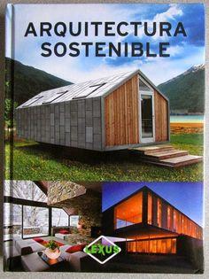 Planos de casa en autocad listos para usar plano for Arquitectura sustentable pdf