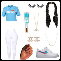 #wattpad #fanfiction His Family Started ~ may 23 2020 Cute Lazy Day Outfits, Cute Date Outfits, Boujee Outfits, Baddie Outfits Casual, Legging Outfits, Swag Outfits For Girls, Model Outfits, Teenage Girl Outfits, Teenager Outfits
