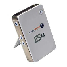 Shop for Ernest Sports Golf Launch Monitor. Get free delivery On EVERYTHING* Overstock - Your Online Golf Equipment Shop! Get in rewards with Club O! Cheap Golf Clubs, Golf Cart Parts, Golf Gps Watch, Golf Apps, Golf Pride Grips, Golf Training Aids, Golf Simulators, Tools For Teaching, Sports App
