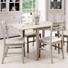 Image result for square folding dining table designs