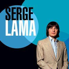 Best of 70 SERGE LAMA - 2 CD - CD Audio NEUF