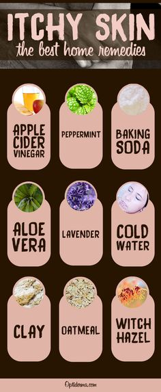 Skin natural remedies - Itchy Skin Here are Some of the Best Home Remedies to Soothe Itching Natural Health Remedies, Natural Cures, Natural Healing, Herbal Remedies, Natural Skin Care, Natural Treatments, Natural Foods, Natural Beauty, Natural Oil
