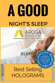 No Chemicals. No Drugs.. All #natural #holistic #sleepaid.  Get a great nights sleep.  #affiliate #healthyliving  #sleep #yoga #yolo #aging #acupuncture #workathome #travel SPECIAL $69.99 per month.  #aroga #ilovearoga