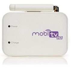 [Sub] Receptor De Tv Hd full seg Wifi Mobitvhd para Android ou Ios R$ 198,90 + fretinho