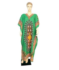 Indian Free Size Any Season Dress Cover Up Party Wear Beach Casual Wear Kaftan  #Unbranded #KaftaanBeachDressMaxi #Casual