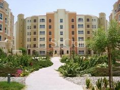 Buy and sell apartments discovery gardens on ezheights.com, search for furnished, rental, spacious, luxury and studio apartment for sale For more information: http://www.ezheights.com/Property-For-Sale/apartment-for-sale/in/discovery-gardens/cm-67/