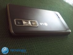 See a full #review of #LG Optimus #3D Max, the three dimension smartphone from the south-corean manufacturer § by Rui Ferreira, in #Tecnologia.com.pt (http://www.tecnologia.com.pt/2012/09/analise-lg-maximo-3d-max-o-mundo-fora-do-ecra/)