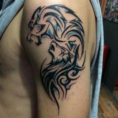 Kurt dövmesi #kurt #türkdovmesi #tattoo #dovme #dovmesanati #dövme #tattooturkiye #tattoos #tattooart #tattooink #tattoowork #tattoodesign #tattoodrawing #tattoostudio #dövmeci #istanbuldövmeci #angel #angeltattoo #angeltattoobeylikduzu #beylikduzu #beylikduzudovme #tattooshop #blacktattoo #blackart #tattooartist #tattooed #tattoolife #tattooist #tattooing #tattooer @beylikduzudovme beylikdüzü dövme