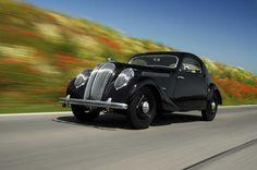 skoda-popular-sport-monte-carlo-01 Retro Cars, Vintage Cars, Antique Cars, Popular Sports, Mini Trucks, Monte Carlo, Monet, Classic Cars, Bike