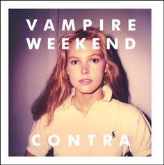 Contra [Vinyl] VINYL https://www.amazon.com/dp/B002R55I6M/ref=cm_sw_r_pi_awdb_x_tO64zb5307NXX