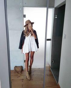 Summer Fashion Tips .Summer Fashion Tips Spring Summer Fashion, Spring Outfits, Winter Fashion, Modest Fashion, Classy Fashion, 80s Fashion, Fashion Clothes, Zara Clothes, Vintage Fashion