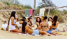 Beach party 🎈 !!!!