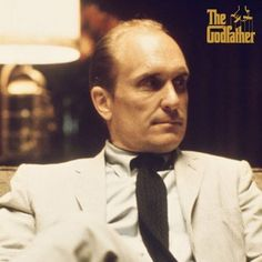 Italian Gangster, Corleone Family, The Godfather, Mafia, Cinema, Movies, Films, Movie, Film
