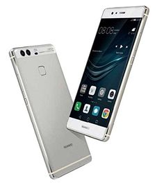 Huawei - - Mystic Silver Smartphone for sale online Smartphone, Leica, Android Ice Cream Sandwich, Mobile Banner, 100 Euro, Cheap Cell Phones, Galaxy, Iphone, Orange