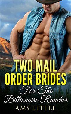 media montana mail order brides