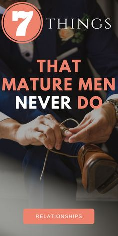 Relationship Coach, Serious Relationship, Marriage Advice, Quotes Marriage, Dating Advice, Maturity Quotes, Feeling Unwanted, Confidence Tips, Dating Coach
