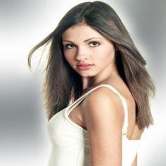 Effective Premature Grey Hair Treatments