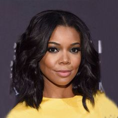 Natural wavy brazilian virgin hair lace front wig with baby hair around short bob human hair full lace wigs for black women
