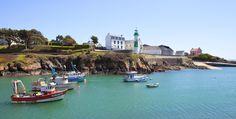 Les départements : locations vacances Côtes d'Armor, locations vacances Finistère, locations vacances Morbihan, locations vacances Ille et vilaine, locations .