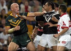Rugby League: Your Ticket to Big Hits, Scores and Excitement Rugby League World Cup, Rugby World Cup, Rugby Gear, International Rugby, National Games, New Zealand Rugby, Australian Football, Rugby Players, World Of Sports