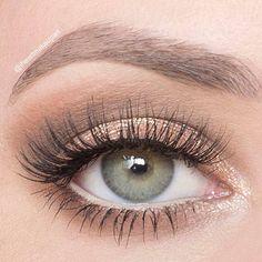 Amando  \Na minha loja você encontra produtos de Beleza  http://imaginariodamulher.com.br/moda-feminina/beleza-na-web/?orderby=rand&per_show=12