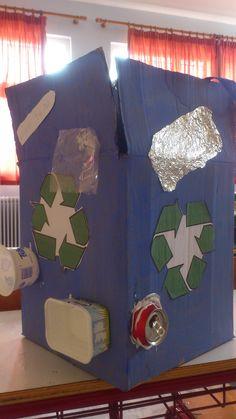 Handicraft, Children, Kids, Toddler Bed, Classroom, Activities, School, Home Decor, Craft