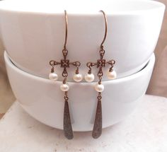 Click to view on my Etsy site or contact me directly at:  ByEJewelry@gmail.com.  E-228