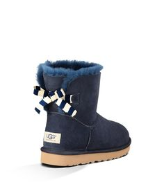 New collection - These will be mine ! ♥