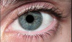 eyes like stone