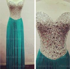 Turquoise prom dresses, formal prom dress, sexy prom dresses, sequin prom dresses, 2015 prom dresses, sexy prom dresses, dresses for prom, CM236