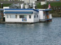 winchester bay oregon | Unger's Bay Fish -n- Chips Restaurant Reviews, Winchester Bay, Oregon ...