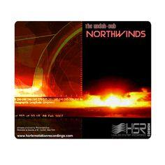 Northwinds