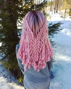 Hair Styles For School Different Hair mesh models hairstyles, hairstyles for medium length hair, hairst. Girl Hairstyles, Braided Hairstyles, School Hairstyles, Braided Ponytail, Updo Hairstyle, Everyday Hairstyles, Wedding Hairstyles, Cool Hair Color, Hair Colors