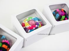 Craftibilities: Teacher Appreciation Week IDEAS!!! {{Knock my socks off}} PART 7   cute!!! Depends on cost!!!