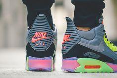 asphaltgold Nike Air Max 90 Essential | EU 40 – 47