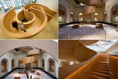 art gallery of ontario images - Google Search