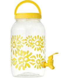 HEMA limonadetap – online – altijd verrassend lage prijzen!