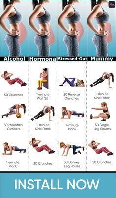 Pin on Belly fat workout Weight Loss Plan for Your Physique Sort Various kinds of the physique want totally different exercises to be more practical! Comply with the hyperlink and create your unimaginable physique with straightforward workout routines! Fitness Workouts, Easy Workouts, Workout Routines, Hiit Workouts For Beginners, Thigh Workouts, Core Workouts, Stomach Workout For Beginners, Gym Workouts To Lose Weight, Mini Workouts