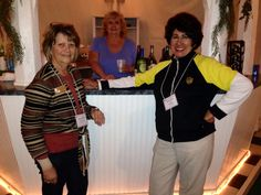 CFRW Friday Conference 2014