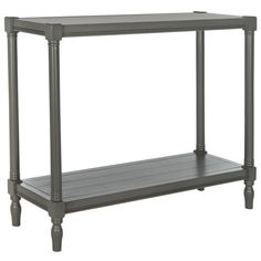 You'll love the Denton Console Table at Wayfair.co.uk - Great Deals on all Furniture  products with Free Shipping on most stuff, even the big stuff.