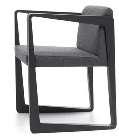 design-plus:    Askew Chair