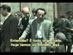 Iluminatta Brasil - Eneagrama - Exemplo de Tipo 7 - YouTube