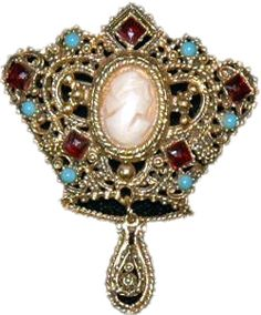 pictures of vintage jewelry | up until the closing of the company in 1980 you