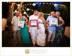 Limelight Photography, www.stepintothelimelight.com, Wedding Photography, Old Town Manor, Key West Florida, Bride and Groom, Family, Marriage