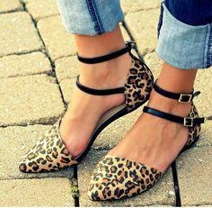 Grande Popularité Jonak Femme Boots en cuir reptile Biba