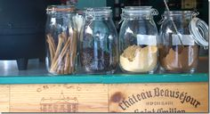 Galway Christmas Market, hot buttered rum Hot Buttered Rum, Ireland Homes, Home And Away, Daydream, Walks, Mason Jars, Spaces, Marketing, Christmas